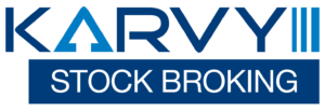 Karvy_Logo