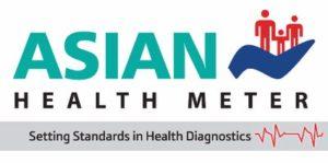 asian health mtr
