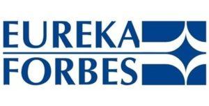 eureka-forbes-logo