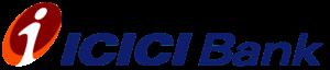 icici_bank_logo_symbol