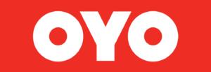 oyo-logo-2