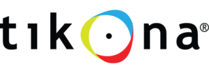 tikona Logo